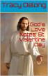 God's Love Notes by Tracy Lynn Delong