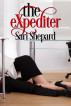 The Expediter by Sari Shepard