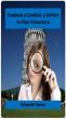 Empieza a Cambiar y Definir tu Plan Financiero by Eduardo Torres, Sr