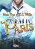 A Bear in Paris by Max Vos & K.C. Wells
