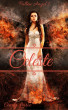 Fallen Angel 1: Celeste by Cindy Larie