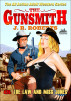 The Gunsmith 425: The Law and Miss Jones by JR Roberts