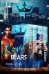 The Royal Bears Trilogy: Bear Shifter Paranormal Romance by Emma Alisyn