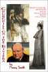 Churchill on the Riviera: Winston Churchill, Wendy Reves  and the Villa La Pausa Built by Coco Chanel by Nancy Smith