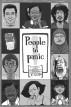 People in Panic by Marguerite Alcazaren de Leon