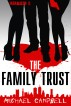 The Family Trust S1E1 by Michael Campbell