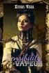 Sensibility et la Vapeur by Kirsten Weiss