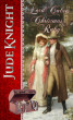 Lord Calne's Christmas Ruby by Jude Knight