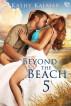 Beyond the Beach 5 by Kathy Kalmar