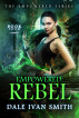 Empowered: Rebel by Dale Ivan Smith
