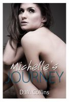 D.W. Collins - Michelle's Journey