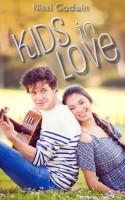 Nikki Godwin - Kids In Love