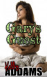 Gary's Guest by Kelly Addams
