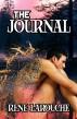 The Journal by Rene Larouche