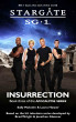 Stargate SG1-30 Insurrection Book III of the Apocalypse Series by Sally Malcolm & Laura Harper