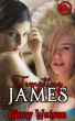 Tempting James by Ginny Watson