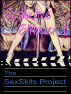 Seductive Stripper 1 by The SexSkits Project