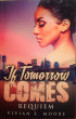 If Tomorrow Comes by Vivian Moore