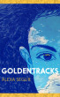 Goldentracks by Alexa Segur