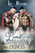 Loved by the Barbarian Princes (Skatha Chronicles, Book 3) by Lily Reynard