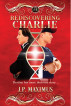 Rediscovering Charlie by J.P. Maximus