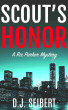 Scout's Honor by DJ Seibert