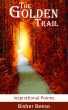 The Golden Trail: Inspirational Poems by Bisher Beeso