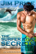 The Surfer Stud Secrets by Jim Price
