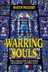 Warring Souls by Martin Prozesky