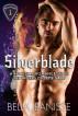 Silverblade - Silverblade Book 1 by Bella Jeanisse