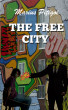 The free city by Marius Pitigoi