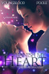 Banish My Heart (Book 1 of The Grimm Laws Series) by Jennifer Youngblood