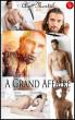 A Grand Affaire by Alp Mortal
