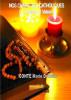 NOS CHAPELETS CATHOLIQUES ( Puissance et Valeur ) by CONTE Marie Dolorès by CBRLabels Editions
