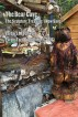 The Bear Cave - The Sculpture Treasure I Now Save by Barbara M Schwarz