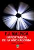 Importancia de la andragogía (ensayo académico) by F.J. Malpica