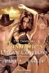 Jasmine's Urban Cowboys - PART 2 - Camilla [Book 2 of Sensual Awakening] by Dee Dawning
