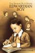 The Diaries Of A Gifted Edwardian Boy by Bronwyn J. Taylor
