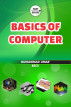 Basics of Computer by Muhammad Umar