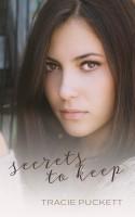 Tracie Puckett - Secrets to Keep