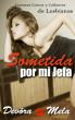 Sometida por mi Jefa. Cuentos Cortos y Calientes de Lesbianas by Devora Mela