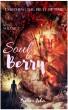 Soul to Berry by Samira John