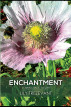 Enchantment: Coming Back to Life by Lily Trezevant