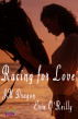 Racing for Love by Erin O'Reilly & JM Dragon