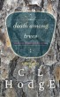 Death Among Trees by C.L. Hodge