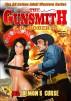 Demon's Curse (A Gunsmith Western Book #413) by JR Roberts