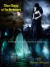 Silent Storm of the Birthmark by Sadeesha Fernando
