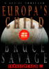 Europa's Child by Bruce Savage