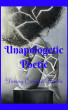 Unapologetic Poetic by Tammy Campbell Brooks
