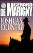 Joshua's Country by Gerard de Marigny